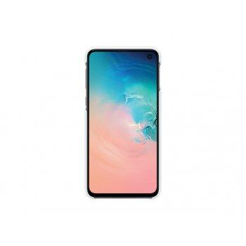 "Samsung EF-KG970 funda para teléfono móvil 14,7 cm (5.8"") Blanco"