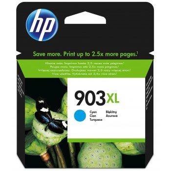 HP 903XL Original Cian