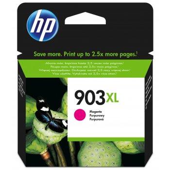 HP 903XL Original Magenta