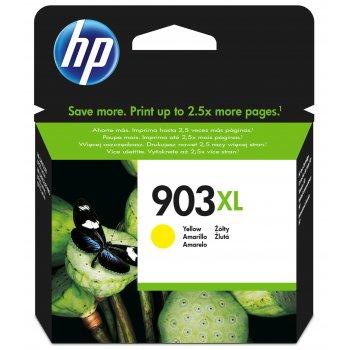 HP 903XL Original Amarillo