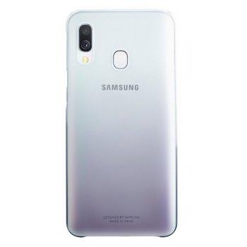"Samsung EF-AA405 funda para teléfono móvil 15 cm (5.9"") Negro"
