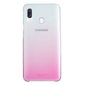 """Samsung EF-AA405 funda para teléfono móvil 15 cm (5.9"""") Rosa"""