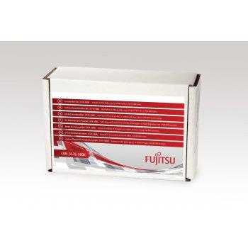Fujitsu 3576-500K Kit de consumibles Escáner