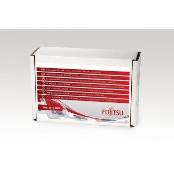 Fujitsu Kit de consumibles