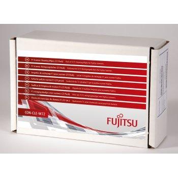 Fujitsu Material de limpieza