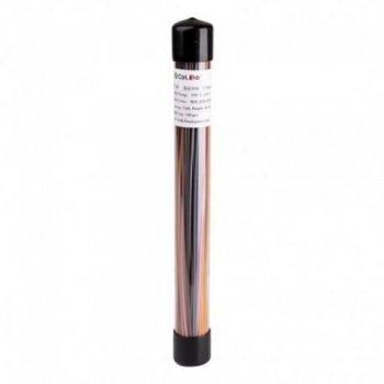 CoLiDo COL3D-LFD0485 material de impresión 3d Marrón, Naranja, Púrpura, Rojo