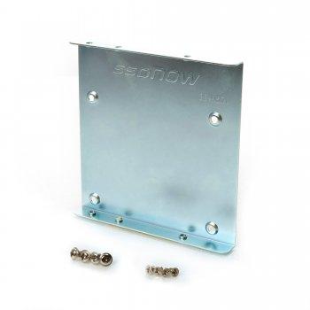 Kingston Technology SNA-BR2 35 kit de montaje