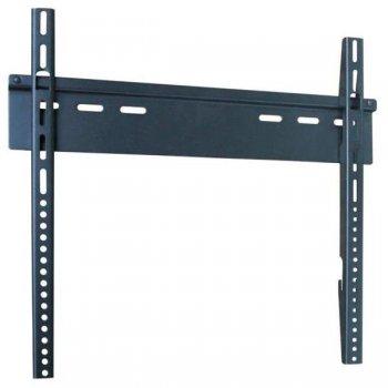 "Nilox OM06079 soporte de pared para pantalla plana 139,7 cm (55"") Negro"