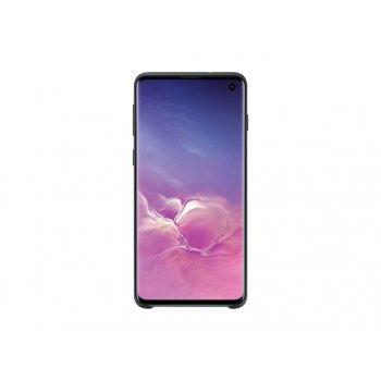 """Samsung EF-PG973 funda para teléfono móvil 15,5 cm (6.1"""") Negro"""