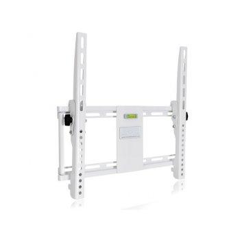 """ITB MB6108 soporte de pared para pantalla plana 119,4 cm (47"""") Blanco"""