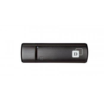 D-Link AC1200 WLAN 867 Mbit s