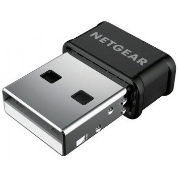 Netgear A6150 WLAN 867 Mbit s