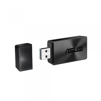 ASUS USB-AC54_B1 WLAN 1300 Mbit s