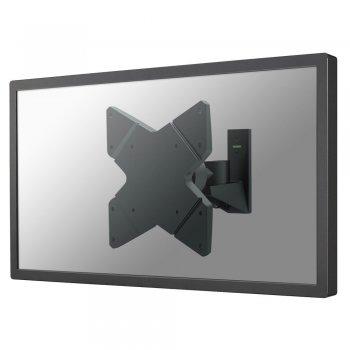 Newstar Soporte de pared para monitor TV