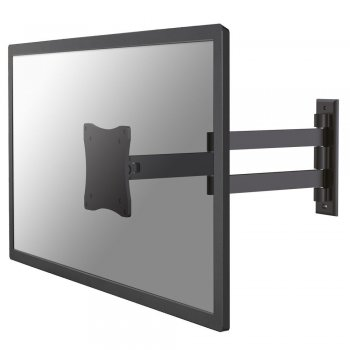 Newstar Soporte de pared para monitor TV