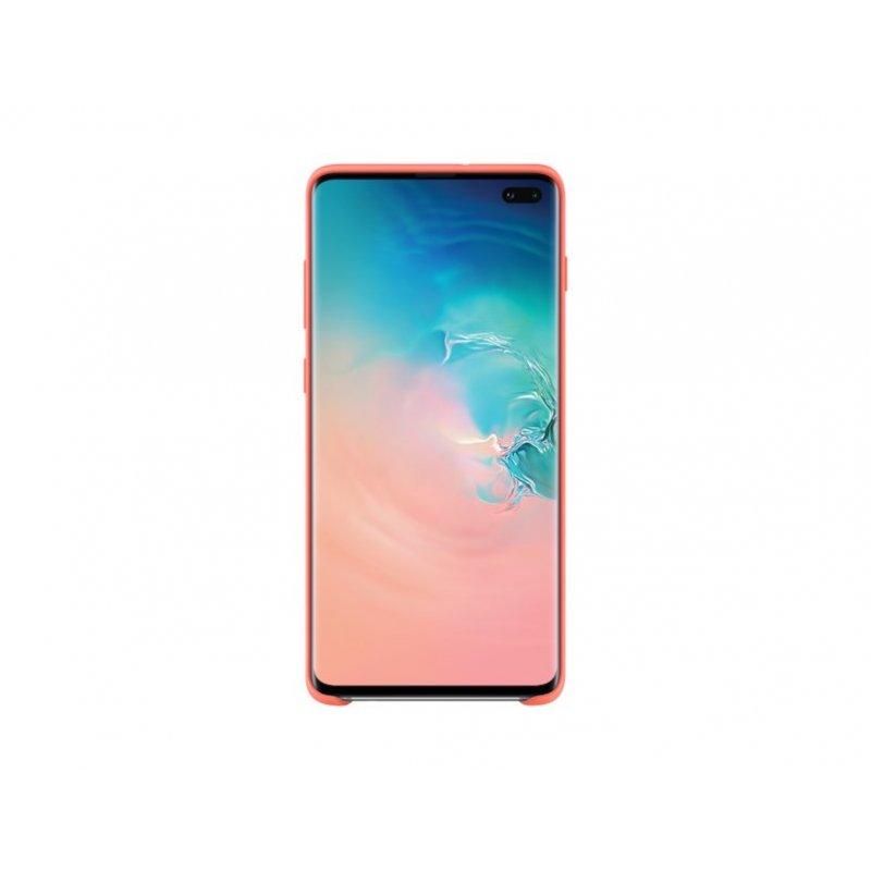 """Samsung EF-PG975 funda para teléfono móvil 16,3 cm (6.4"""") Rosa"""