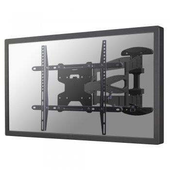 Newstar Soporte de pared para TV