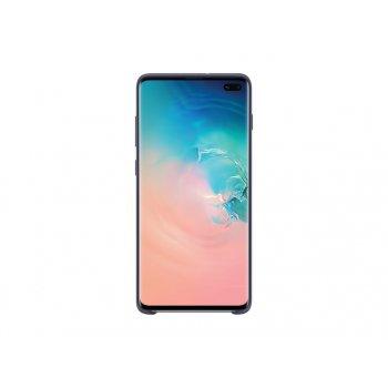 """Samsung EF-PG975 funda para teléfono móvil 16,3 cm (6.4"""") Marina"""