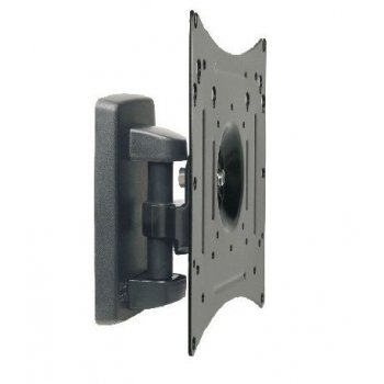 "ITB OM06105 soporte de pared para pantalla plana 101,6 cm (40"") Negro"