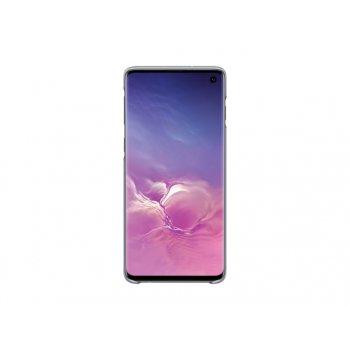 """Samsung EF-QG973 funda para teléfono móvil 15,5 cm (6.1"""") Transparente"""