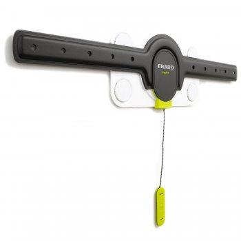 """Erard FIXIT 600C 190,5 cm (75"""") Negro"""