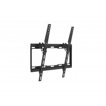 "ITB EQ650311 soporte de pared para pantalla plana 119,4 cm (47"") Negro"