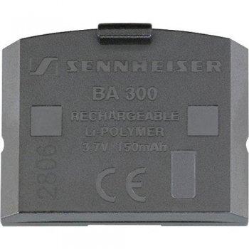 Sennheiser BA 300 Batería