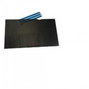 """Lenovo 4Z10K85320 filtro para monitor 35,6 cm (14"""")"""