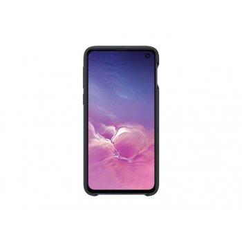 """Samsung EF-VG970 funda para teléfono móvil 14,7 cm (5.8"""") Negro"""