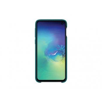 "Samsung EF-VG970 funda para teléfono móvil 14,7 cm (5.8"") Verde"