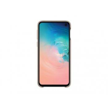 "Samsung EF-VG970 funda para teléfono móvil 14,7 cm (5.8"") Gris"
