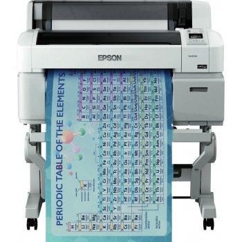 Epson SureColor SC-T3200 impresora de gran formato