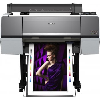 Epson SureColor SC-P7000 STD impresora de gran formato