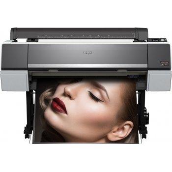 Epson SureColor SC-P9000 STD impresora de gran formato