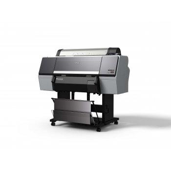Epson SureColor SC-P6000 STD impresora de gran formato