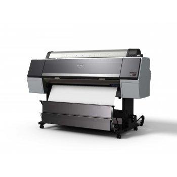 Epson SureColor SC-P8000 STD impresora de gran formato