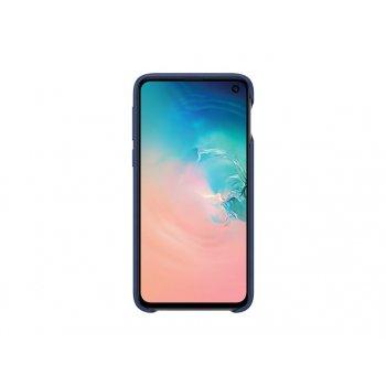 "Samsung EF-VG970 funda para teléfono móvil 14,7 cm (5.8"") Azul"