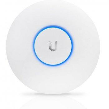 Ubiquiti Networks UAP-AC-LITE punto de acceso WLAN 1000 Mbit s Energía sobre Ethernet (PoE) Blanco