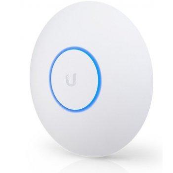 Ubiquiti Networks UAP-AC-SHD punto de acceso WLAN 1000 Mbit s Energía sobre Ethernet (PoE) Blanco