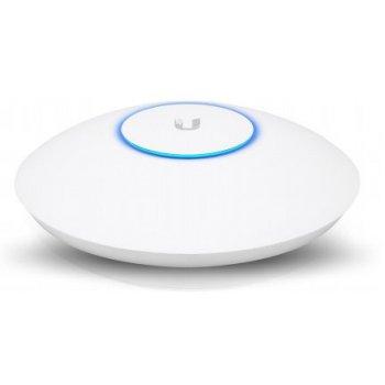 Ubiquiti Networks UAP‑XG punto de acceso WLAN 1733 Mbit s Energía sobre Ethernet (PoE) Blanco