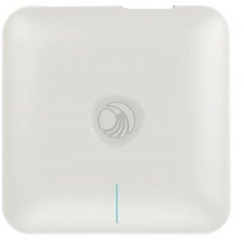 Cambium Networks cnPilot E600 punto de acceso WLAN 3850 Mbit s Blanco