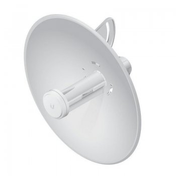 Ubiquiti Networks PBE-M5-300 antena para red 22 dBi Antena sectorial