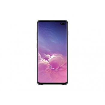 """Samsung EF-VG975 funda para teléfono móvil 16,3 cm (6.4"""") Negro"""