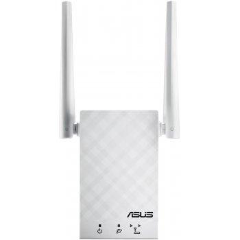 ASUS RP-AC55 1200 Mbit s Repetidor de red Blanco