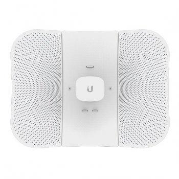 Ubiquiti Networks LiteBeam AC 450 Mbit s Puente wifi Blanco