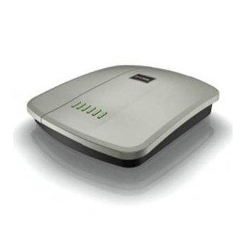 D-Link DWL-8610AP punto de acceso WLAN 1000 Mbit s Energía sobre Ethernet (PoE) Gris