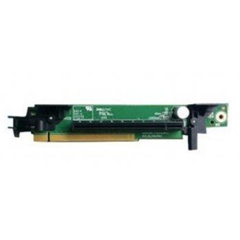 DELL 330-BBGP tarjeta y adaptador de interfaz Interno