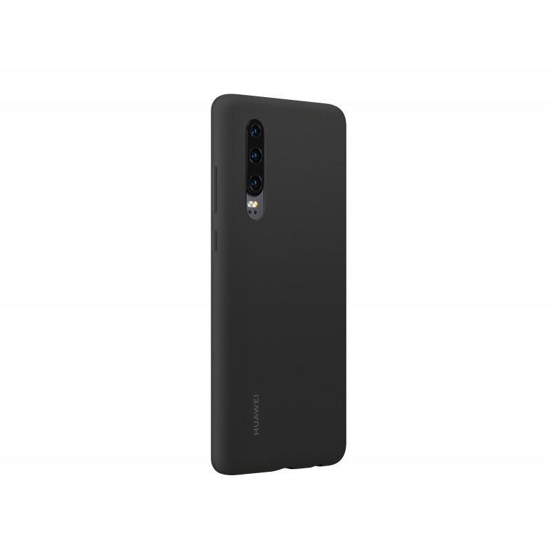 """Huawei 51992844 funda para teléfono móvil 15,5 cm (6.1"""") Negro"""