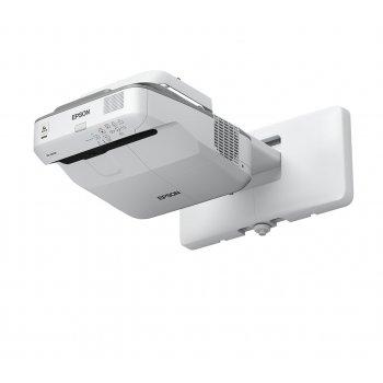 Epson EB-685Wi videoproyector