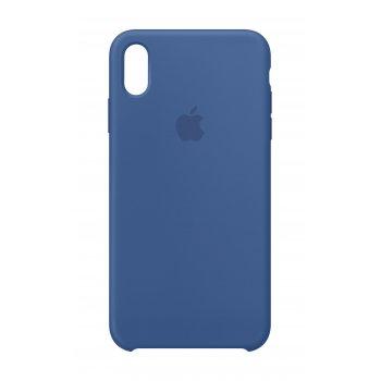 Apple MVF62ZM A funda para teléfono móvil